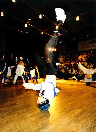 kulture break dance classes № 129433